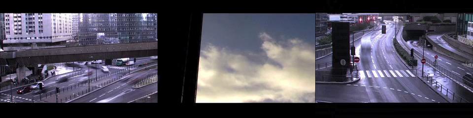 http://juliensalle.net/files/gimgs/14_eclipse2.jpg
