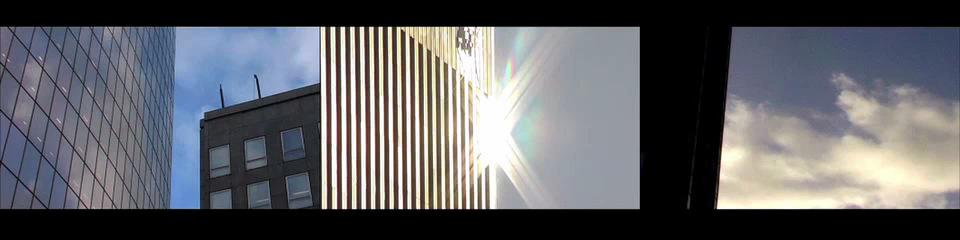 http://juliensalle.net/files/gimgs/14_eclipse3.jpg