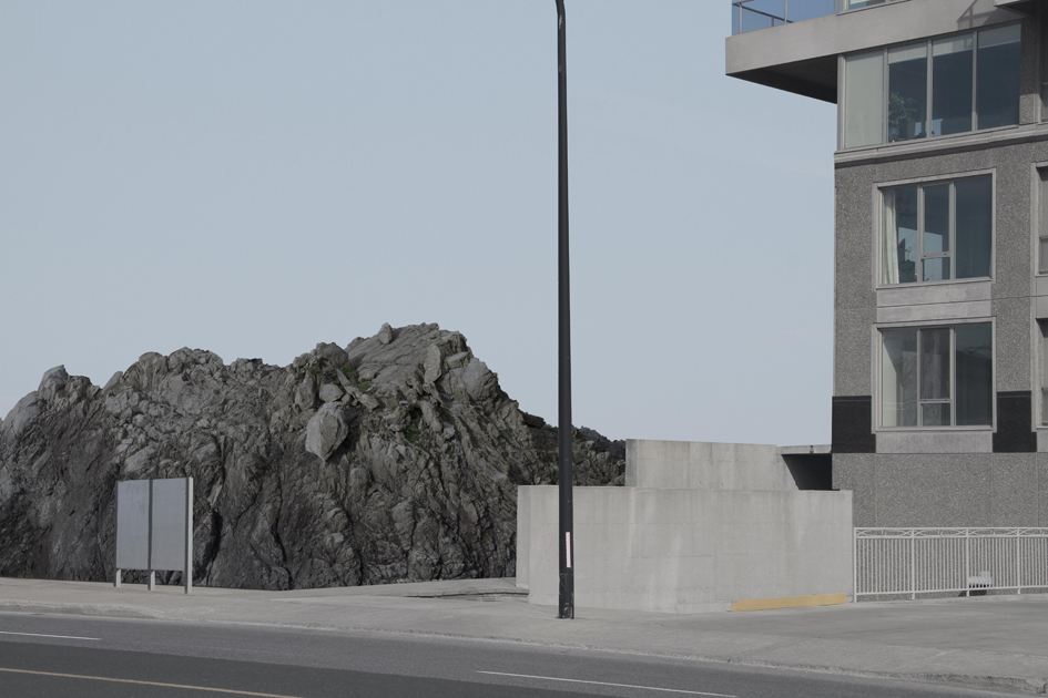 http://juliensalle.net/files/gimgs/29_mineralisme3.jpg