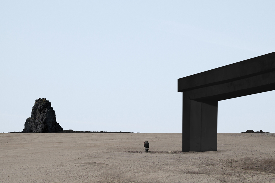 http://juliensalle.net/files/gimgs/29_mineralisme4.jpg
