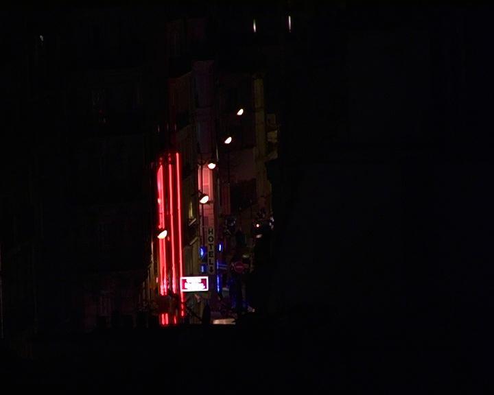 http://juliensalle.net/files/gimgs/6_rue-nuit.jpg