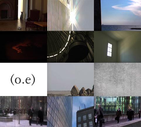 http://juliensalle.net/files/gimgs/9_oephotogrammesjs4.jpg